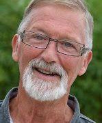 Rudy Cornelissen