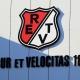 Businessclub Robur et Velocitas